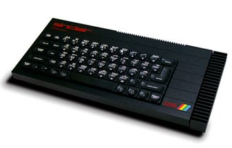 zx спектрум продажа дисков: